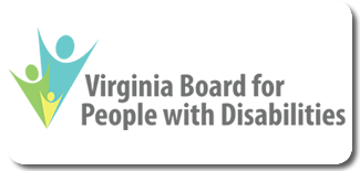 Virginia Board for People with Disabilities Homepage